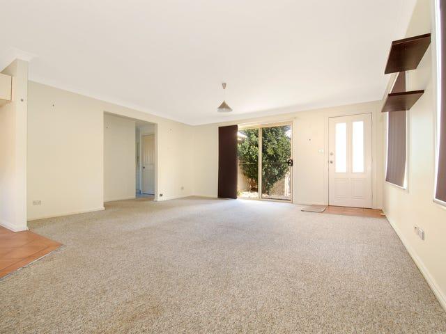 2/8 Grey Street, Keiraville, NSW 2500