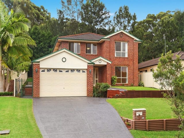 22 Bannister Drive, Erina, NSW 2250