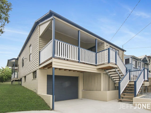 17 Elfin Street, East Brisbane, Qld 4169