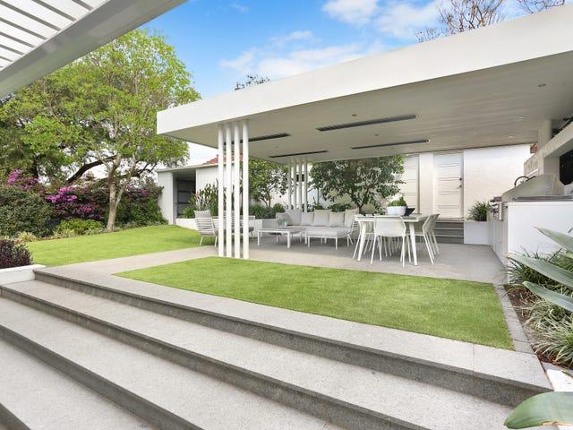 44 Botany Street, Kingsford, NSW 2032