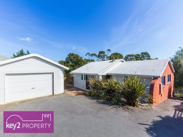 2A Eastbourne Street, South Launceston, Tas 7249