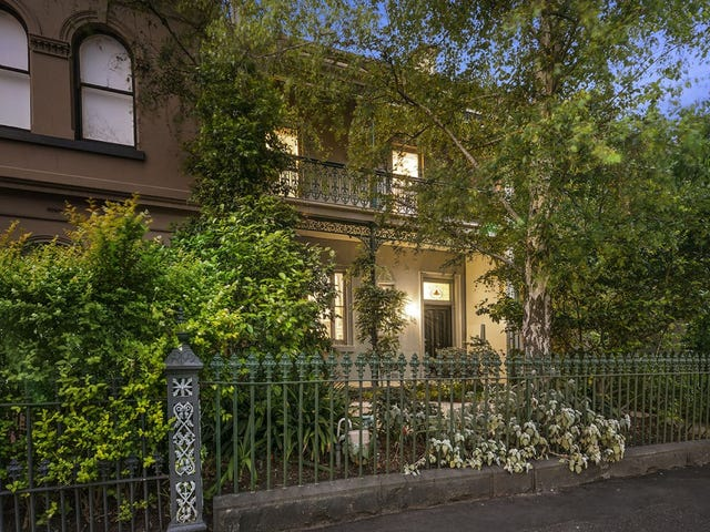 68 Toorak Road West, South Yarra, Vic 3141