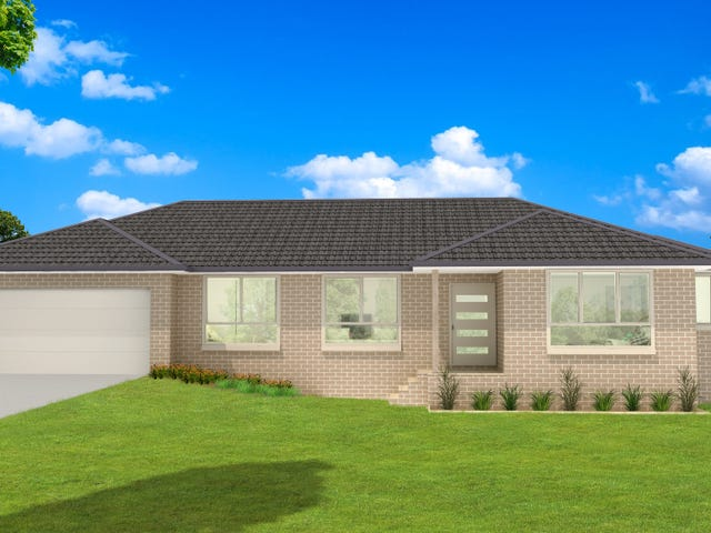 49 Kennedy St, Appin, NSW 2560