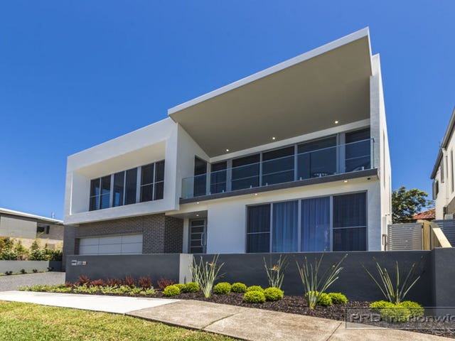 5 Short Street, Merewether, NSW 2291