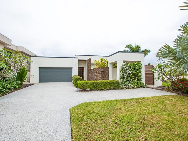 3034 Forest Hills Drive, Sanctuary Cove, Qld 4212