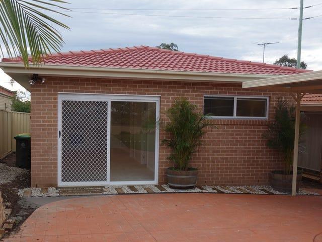 10a Lowan Place, Kellyville, NSW 2155