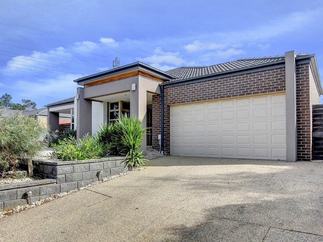 30 Red Wattlebird Crescent, Langwarrin, Vic 3910