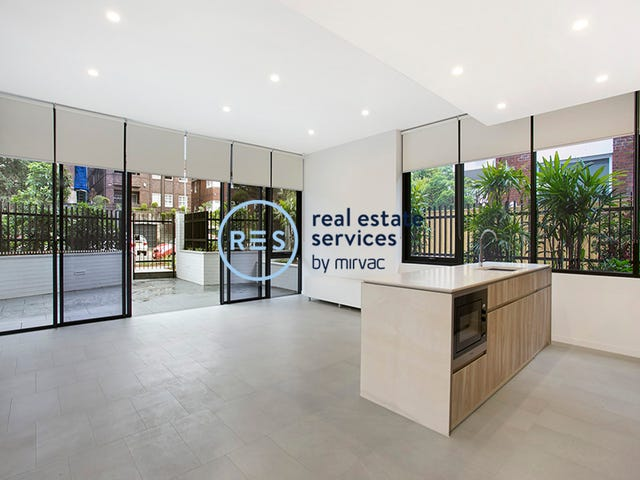 1102/18-22 Ocean Street North, Bondi, NSW 2026