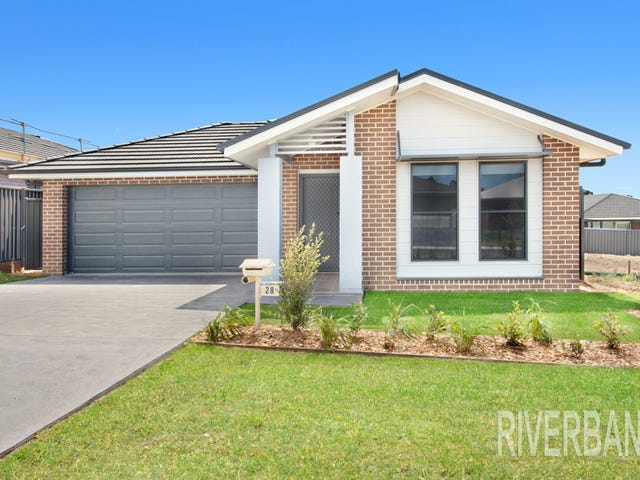 28 Correllis St, Harrington Park, NSW 2567