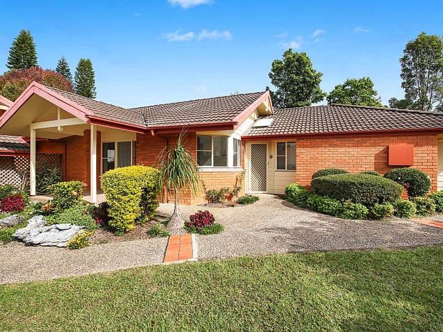 Unit 16/142a Cameron Street, Wauchope, NSW 2446