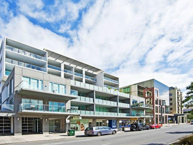 108/211 Grenfell Street, Adelaide, SA 5000