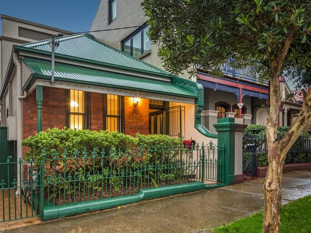 174 Albany Road, Stanmore, NSW 2048