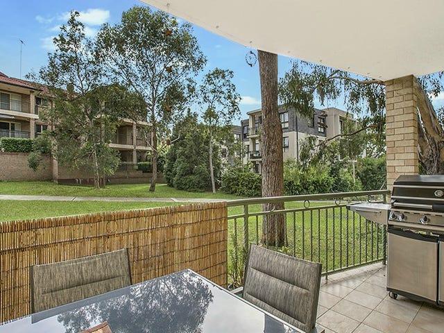 3/26-28 Chapman Street, Gymea, NSW 2227
