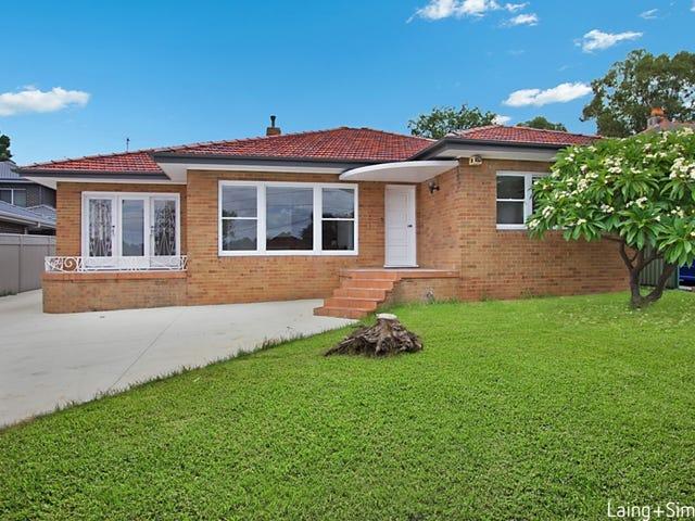 36 Garfield Street, Wentworthville, NSW 2145