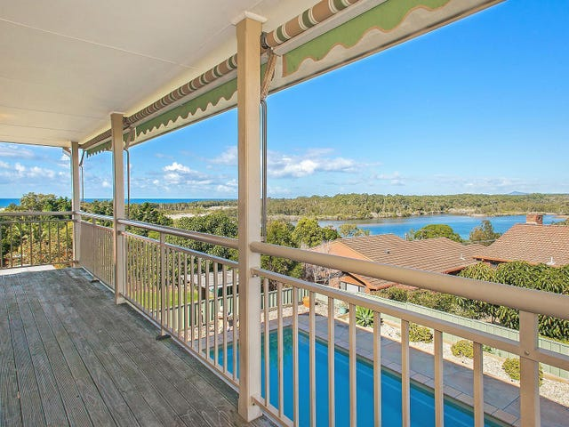 169 Lyons Road, Sawtell, NSW 2452