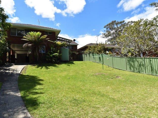 8 Kittani Street, Kirrawee, NSW 2232