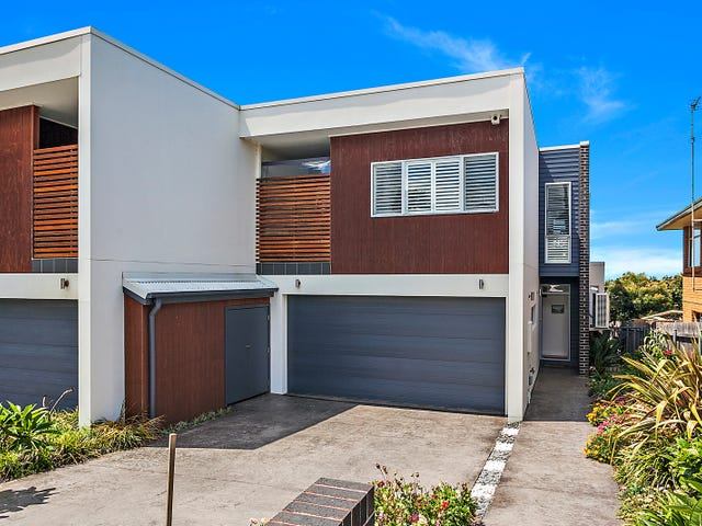 6A Wollongong Street, Shellharbour, NSW 2529