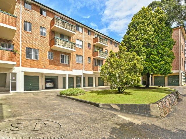 14-18 Roberts Street, Strathfield, NSW 2135