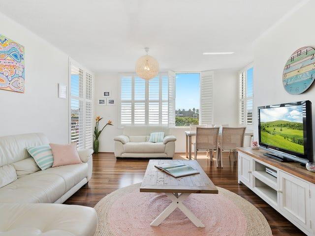 41/11 Ocean Street, Narrabeen, NSW 2101