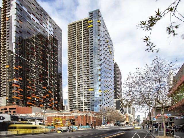 3912/220 Spencer Street, Melbourne, Vic 3000