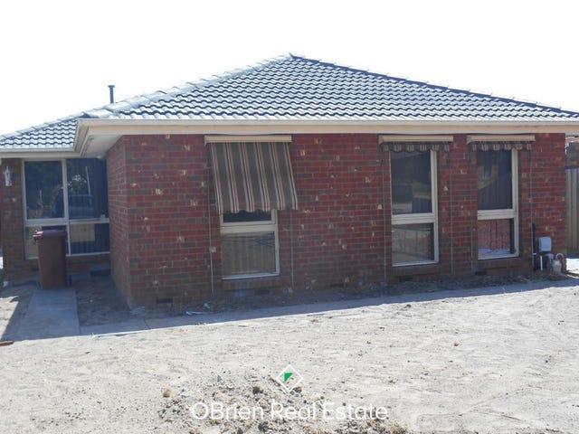 29 Franleigh Drive, Narre Warren, Vic 3805