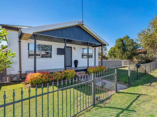 19 Barrett Ave, Cessnock, NSW 2325