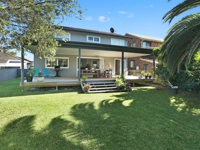 48 Barrenjoey Road, Mona Vale, NSW 2103