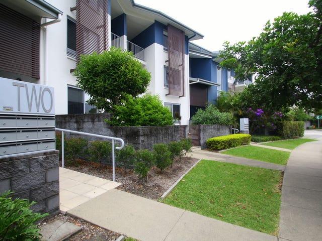 18/22 Orlando Street, Coffs Harbour, NSW 2450