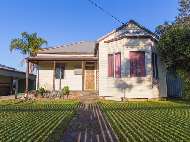 32 Branxton Street, Greta, NSW 2334