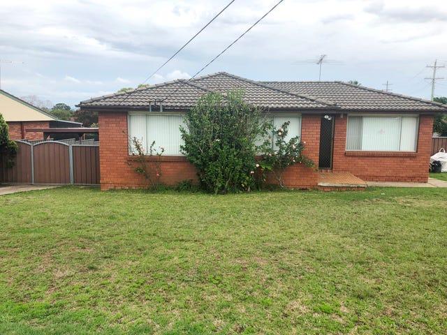 2 THRIFT STREET, Colyton, NSW 2760