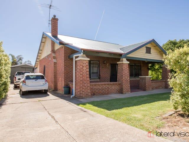 35 Railway Terrace, Edwardstown, SA 5039