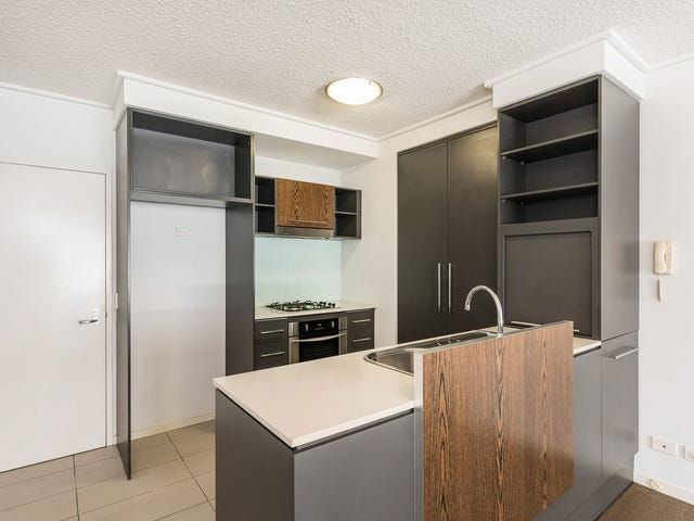 729/1000 Ann Street, Fortitude Valley, Qld 4006