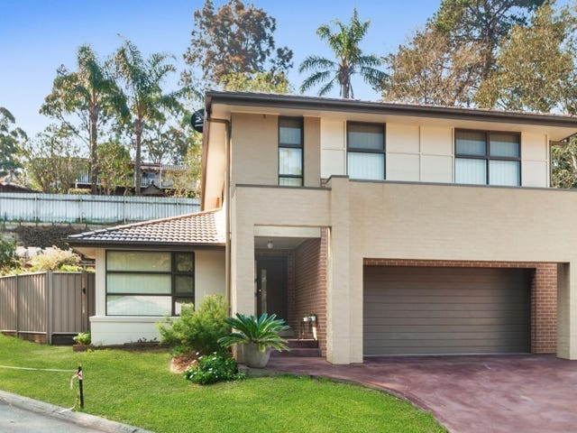 94a Popes Road, Woonona, NSW 2517