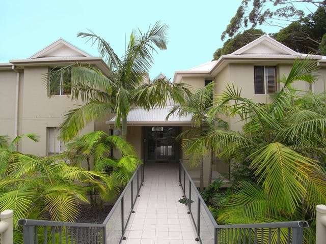 4/5 Maroomba Road, Terrigal, NSW 2260