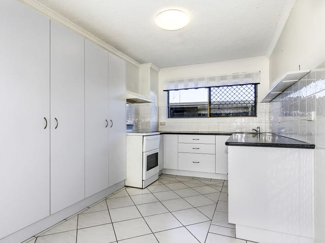 3/23 Queens Road, Scarness, Qld 4655