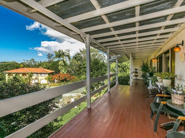 2 Left Bank Road, Mullumbimby, NSW 2482