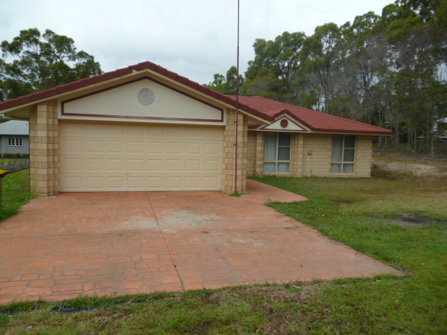 51 Mathieson Road, Booral, Qld 4655
