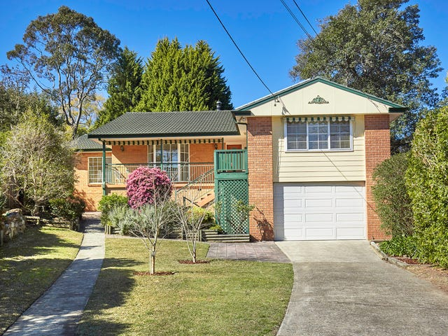 5 Lincoln Cl, Asquith, NSW 2077