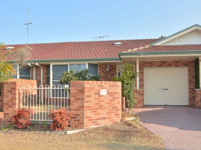 2/7 Hall Street, Cessnock, NSW 2325