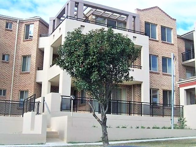 8/30-34 Reid Avenue, Westmead, NSW 2145