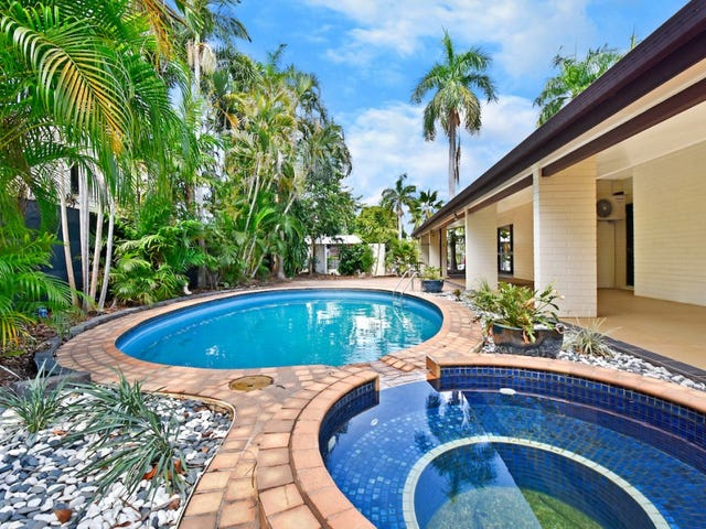 3 Rosewood Cres, Leanyer, NT 0812