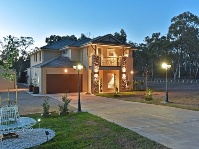 79 Cassons Crescent, Huntly, Vic 3551