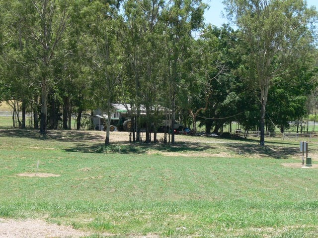 Lots Telford Rise Estate, Telford Road, Strathdickie, Qld 4800