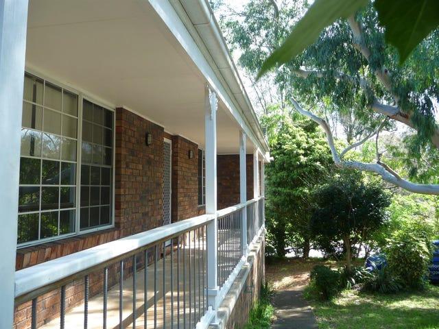 2 Brook Street, Gerringong, NSW 2534