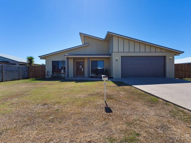 40 Hocking Crescent, Marian, Qld 4753