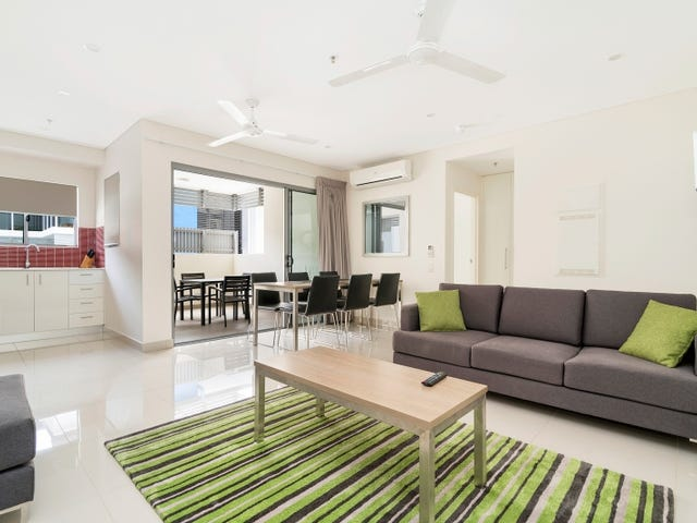 1008/16 Harvey Street, Darwin City, NT 0800