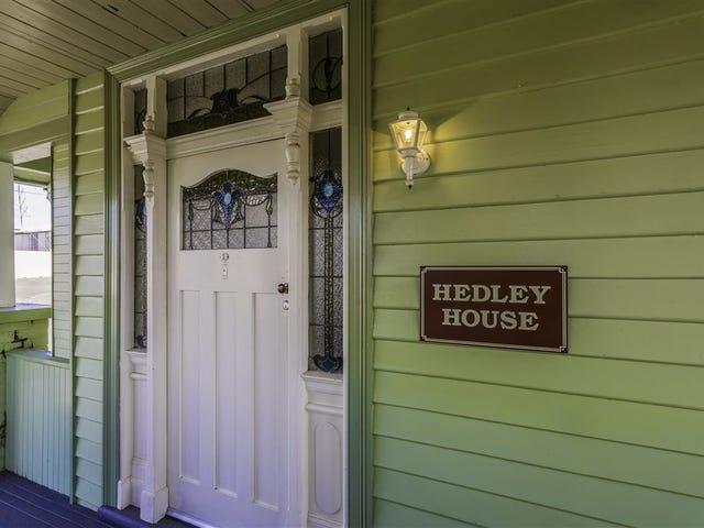 3 Hedley St, Scottsdale, Tas 7260