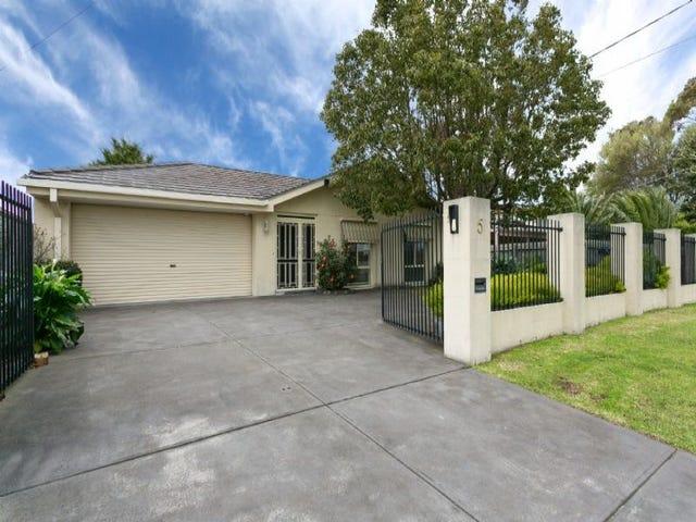 5 Beachurst Avenue, Dromana, Vic 3936