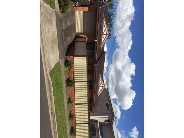 188B Pennant Street, North Parramatta, NSW 2151