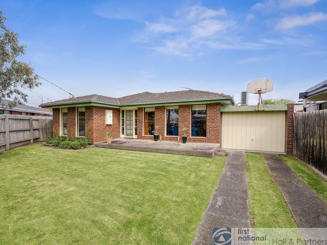 12 Fay Court, Noble Park, Vic 3174